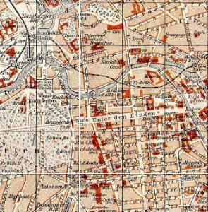 Istrien Karte Zum Ausdrucken.Landkartenshop De