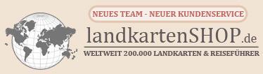 LandkartenShop.de