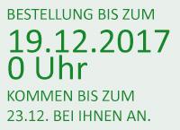 Versandkostenfrei ab 20 EUR